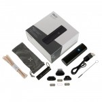 15056-pax3-complete-kit-matte-black-whats-in-the-box-vapo
