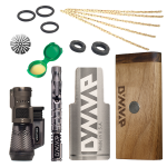 RS758_2020-The-M-Starter-Pack-with-Walnut-DynaStash-and-Packaging-